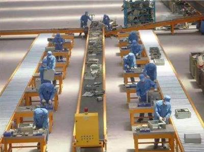 家电回收进入爆发期 生产企业将迎来新机会