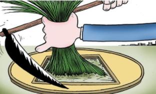 生产销售企业要如何玩转旧家电回收不被割韭菜呢