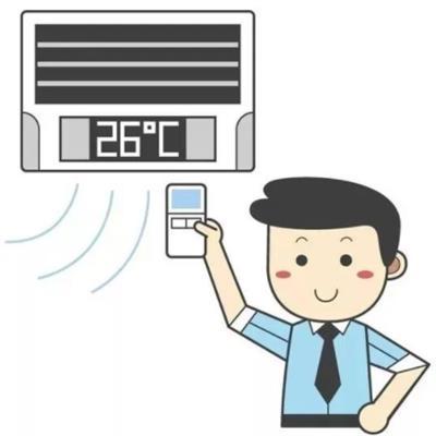 增幅超10%但却陷入存量化震荡 空调市场步入新周期