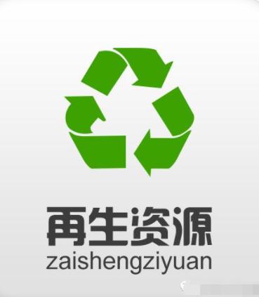 针对再生资源行业税收政策沿革及现状提出建议方案