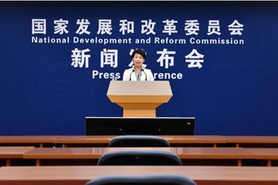 国家发展改革委:两轮有色金属储备投放基本实现了预期效果