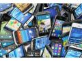 不同品牌废旧手机回收处置方法