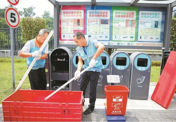 上海垃圾分类,生活垃圾分类,深圳垃圾分类.jpg