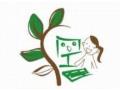 废旧电脑回收需创新 国家应规范社会组织和企业