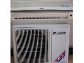 废旧空调拆解补贴提高助于提高企业积极性