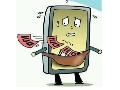 废旧手机回收渠道受阻 国内市场低迷