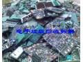 为什么电子垃圾回收拆解之路不好走