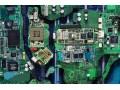 美国提出法案限制废旧电子产品出口中国