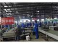 电子垃圾暴涨 生产者责任制改善家电回收市场