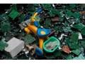 完善电子垃圾回收体系 变废为宝深挖掘隐形矿产