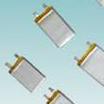 工业电池类