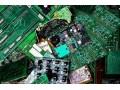 全球电子废弃物回收不给力 城市矿山也会变有毒矿山