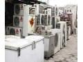 废旧电器电子回收处理基金缺口加大 从正向物流向逆向物流的探索