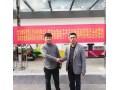创新者的行业碰撞:爱博绿与北京绿色生活馆的相遇