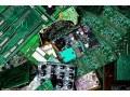 提高零售商和制造商的电子废弃物回收比率 补贴至关重要