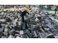 延伸废旧家电回收拆解产业链 四川省年处理废旧家电约650万台