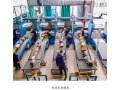 废家电回收拆解企业1/3面临倒闭,生产者责任延伸制为啥玩不动了?