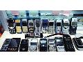 废旧手机处理不当对人体造成二次伤害