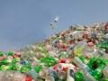 2018年废塑料行业到底有多难?