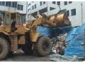 环保督察强制清理 2019年废品收购难上加难