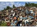 严厉打击非法回收处理电子垃圾 或罚款高达50万