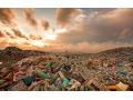 固体废物污染防治,生态环境部大动作