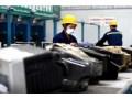 """北京市布第二批电器回收利用试点名单 未来聚焦社区生活垃圾分类和""""互联网+上门回收"""""""