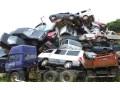 《报废机动车回收管理办法》5大关键词解读