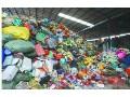 中国塑料垃圾禁令影响全世界?