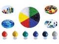 二手家电回收有多少塑料可再生?