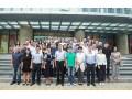 爱博绿加入互联网+资源循环利用专业委员会
