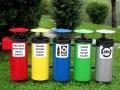 值得借鉴学习!一百多年前这个国家是如何实行垃圾分类?