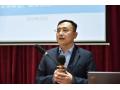 关注 |2019年生产者责任延伸试点工作推进会在中国家电研究院召开