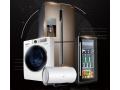 消费升级促进家电消费架构优化