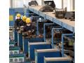 延伸拆解产业链 四川年处理废旧家电约650万台