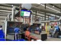 """百余万台废弃电器电子产品被回收拆解 助力重庆""""无废城市""""建设"""