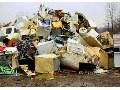 """回收废品成本有多高?外媒聚焦""""回收危机"""""""