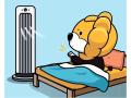 如何高性价比地选择合适的空调