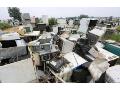 废旧家电回收资源下隐藏市场资源争夺战