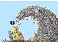 电子废弃物回收如何平衡成本与收益成关键问题