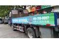 废旧家电回收,北京、江苏等多地在行动