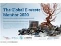 电子垃圾:全球增长最快、回收率极低的家庭垃圾
