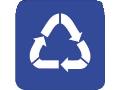 电子废弃物回收新招:变身钢材防护膜