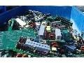 变废为宝,回收的电子垃圾合成新材料,钢的表面硬度可提升125%