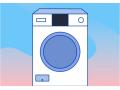 洗衣机的使用方式,这些年的衣服你洗对了吗