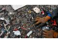 环球视点丨全球电子废弃物增长迅速 德国和日本采取措施最迅速
