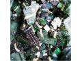 【干货】废旧电路板回收高利润!提炼金银铜!拆解处理方法!